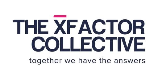 The XFactor